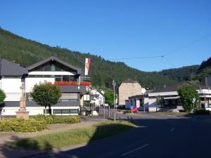Kreuzfeld